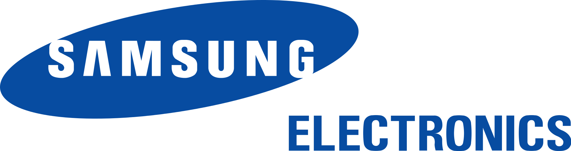 Samsung_Electronics_logo_(english)_svg