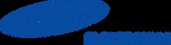 Samsung_Electronics_logo_(english)_svg