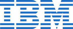 2000px-IBM_logo_svg