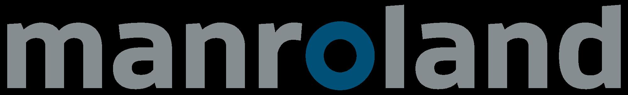 Manroland_Logo_svg