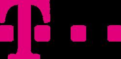 Telekom_Logo_2013_svg