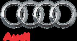 2000px-Audi_logo_detail_svg