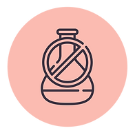Healthy shot icon-04.png