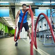 athlete-in-gym-H8QES2U.jpg