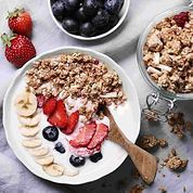healthy-breakfast-with-cereals-fruits.jp