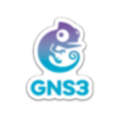 logo_gns3.png
