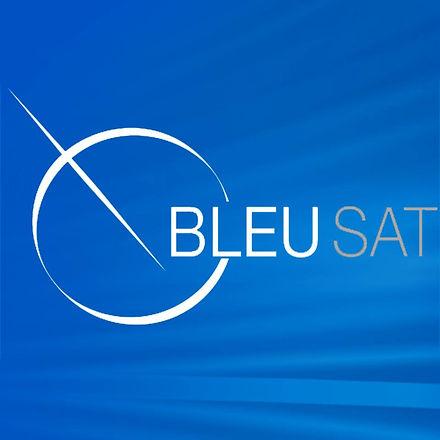 BLEU-SAT.jpg