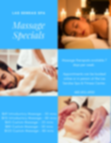 Massage Specials better again.png