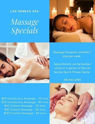 Massage Specials better again.png