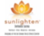 Sunlighten Sauna Ad.png