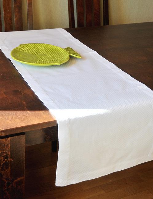Дорожка для стола Vianatece