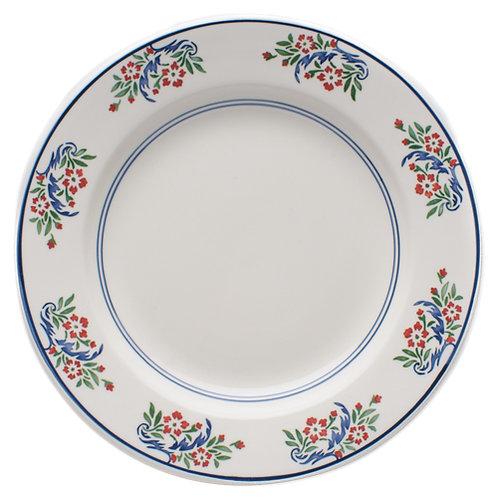 Блюдо OF Cerâmica Zínia