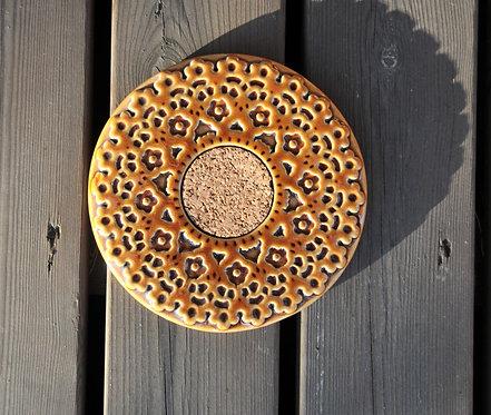 Подставка под горячее Duro Ceramics