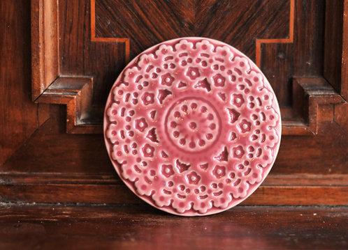 Подставка для кружек и стаканов Duro Ceramics