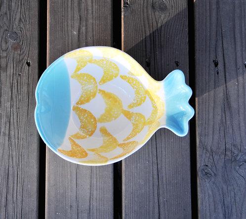 Миска Duro Ceramics