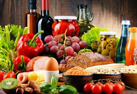 Increasing Food Value Through Antioxidant Testing