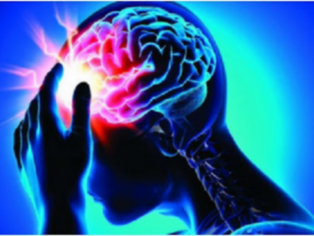 Astrocytes in Diagnosis of Brain Disorders
