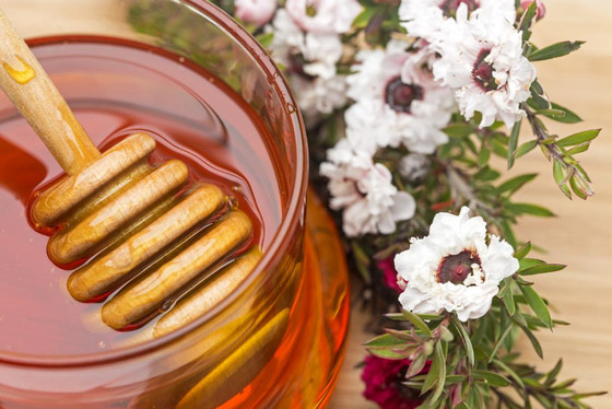 Manuka honey: Is it really a superfood?