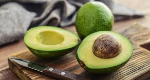 Study suggests avocados suppress hunger, but can we trust the research?