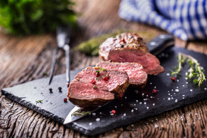 Red meat and death risk: Study offers new insights