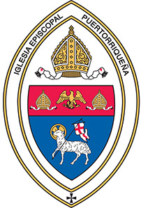 Iglesia Episcopal Puertorriqueña