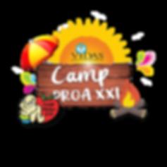 Camp-PROA-XXI-logo plain.png