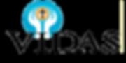 Logo-ServiciososcialesepiscoVidas-Editad