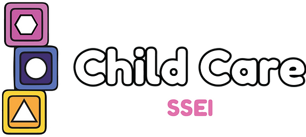 Lgo Child care online ssei.png