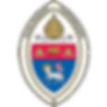 Logo-iglesia-episcopal-PR[703].png