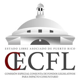 CECFL