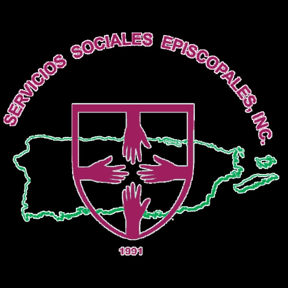 Logo-antiguo-de-Servicios-Sociales-Episc
