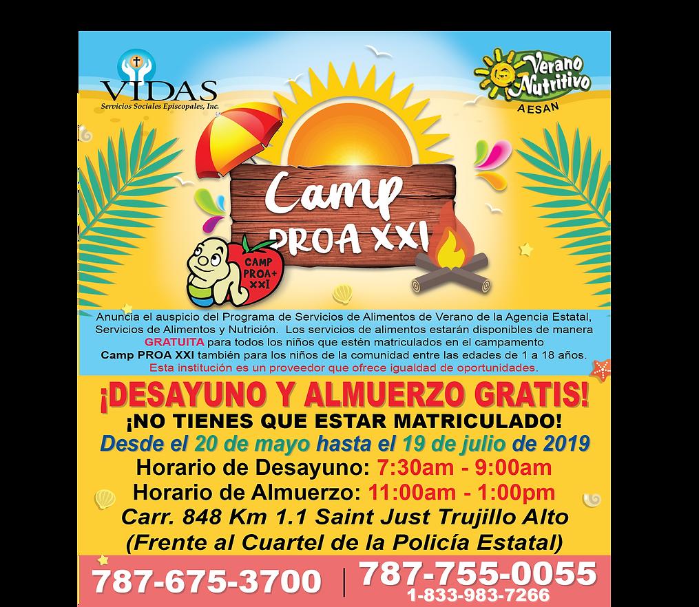 CAMP PROA XXI EL TRUJILLANO.png