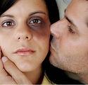 violencia en noviazgo.jpg
