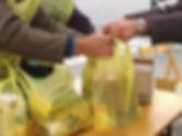 Caritas-aiuto-a-centinaia-di-famiglie-og