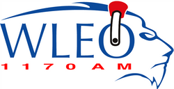 Radio WLEO 1170am