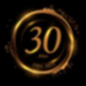 30-años-de-servicio.png