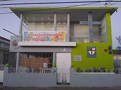 Centro Santa María Virgen.jpg