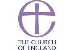 The Church of England