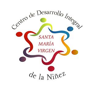 Logo-Santa-María-Virgen.png
