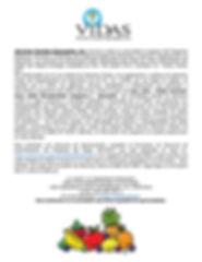 ANUNCIO PDAM 2020-2021.jpg
