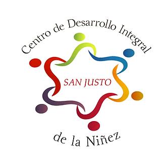San-Justo.png