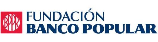 Fundación Banco Popular