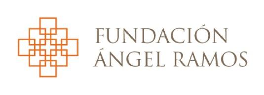 Fundación Angel Ramos