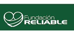 Fundación_Reliable