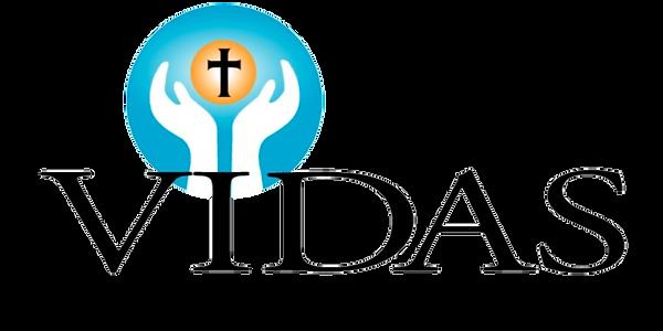 Logo-Vidas-Editado-FINAL.png