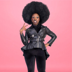 VICE: Inside the Heavy Financial Burden of Going On 'Drag Race'