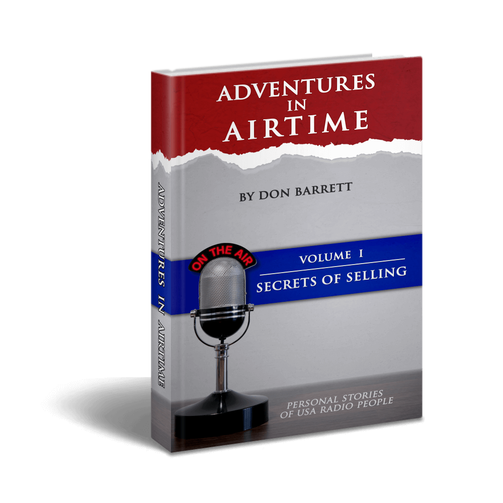 adventures_in_airtime_book