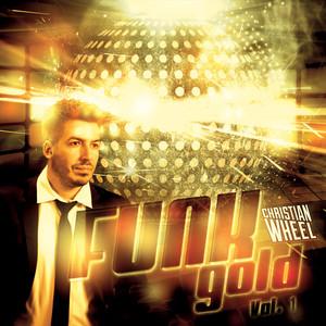 Funk Gold Vol. 1