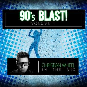 90's Blast Vol. 1