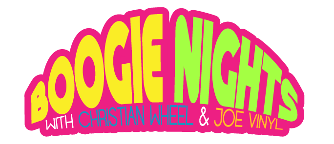 logo_boogienights_80s_sm